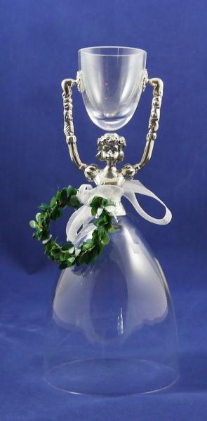 Brautbecher Viola Nr. 94-98143 10 000